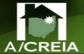 (ACREIA) Akron Canton Real Estate Investors Association, Inc.